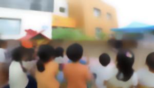 제주시 어린이집서 식중독 의심 증상