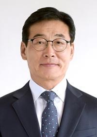 제10대 제주대 총장 송석언 교수 임명