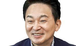 """""""허위사실 공표 변명부터 준비하라"""""""