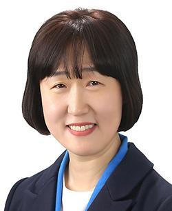 """""""봉개소각장 지역주민 지원시설화"""""""