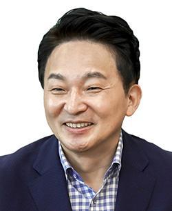 """""""한국e스포츠협회 제주지회 창설"""""""