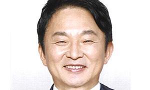 """원희룡 """"문대림, 허위사실 경위 밝혀라"""""""